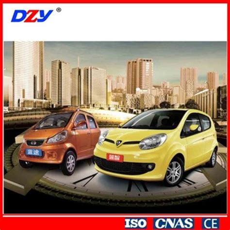 Small Electric Cars For Sale by China Manufacturer Small Cheap Cars For Sale Electric
