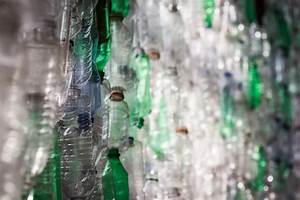 30 Mind-Blowing Ways To Upcycle Plastic Bottles At Home
