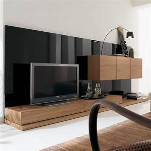 Home design joinery on wall units tv walls and