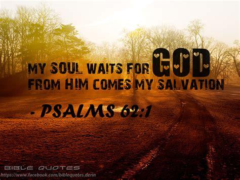 bible quotes   soul quotesgram