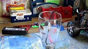 Voiture Rc Electrique : comment roder voiture rc electrique brushed augmenter les ~ Melissatoandfro.com Idées de Décoration