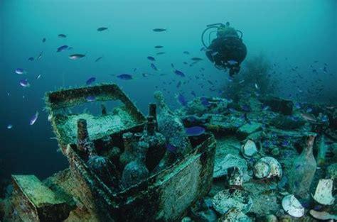 november truk lagoon micronesia liveaboard gigglin marlin dive