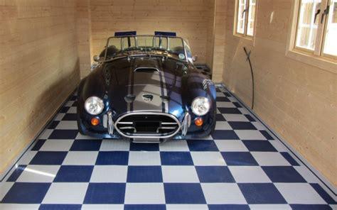 vinyl square flooring garage floor tiles uk manufactured interlocking garage