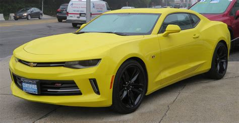 2020 chevy camaro competition arrival 89 a 2020 chevy camaro competition arrival price design