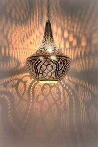Stehlampe Skandinavisches Design : design lampen skandinavisches design neu interpretiert dekotipps ~ Orissabook.com Haus und Dekorationen