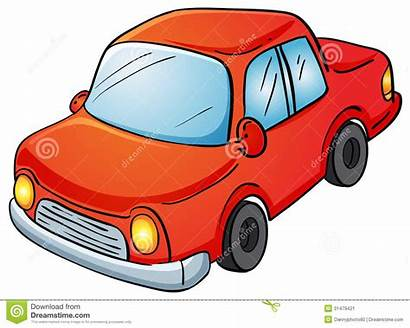 Clipart Toy Cars Toys Illustration Clip Trucks