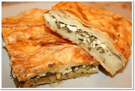 cuisine turc facile les 57 meilleures images à propos de recettes turques sur