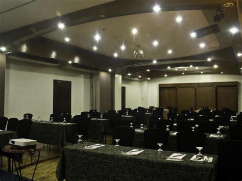 Cielito Inn Sta Rosa Laguna Room Deals Photos
