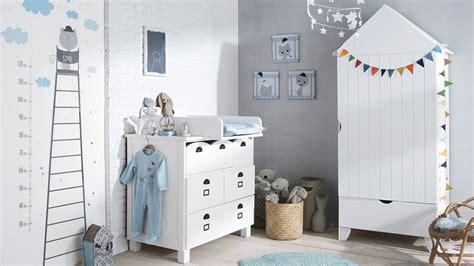 vertbaudet chambre bebe ophrey com idee deco chambre bebe vertbaudet