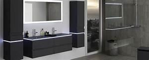 Accessoires Salle De Bain Ikea : accessoires salle de bain ikea digpres ~ Dailycaller-alerts.com Idées de Décoration