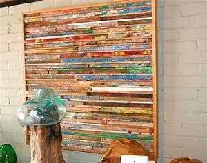 Kreative Tische Selber Machen : kreative m bel selber bauen 32 upcycling ideen f r ihr zuhause ~ Markanthonyermac.com Haus und Dekorationen