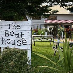 The Boat House Palm Beach by The Boathouse Palm Beach Palm Beach Restaurant