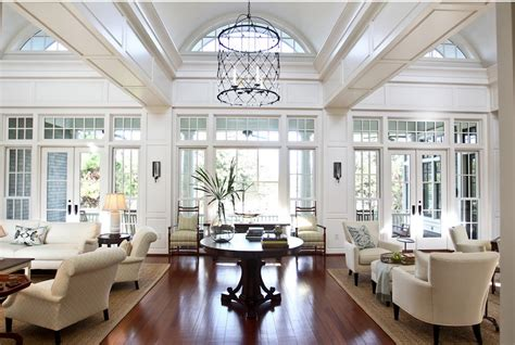 dining table rug easy to clean why interior design is essential when listing your home
