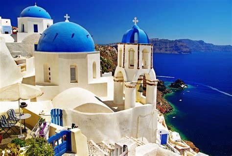 Greek Wines Wine Wit And Wisdom