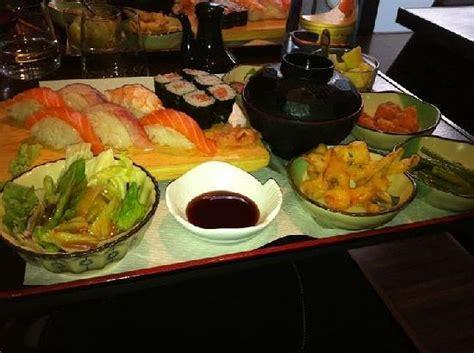 yokohama cuisine cucina picture of yokohama flavour journey cuisine