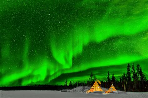 Northern Lights Pa - all capa news archives canadian association for