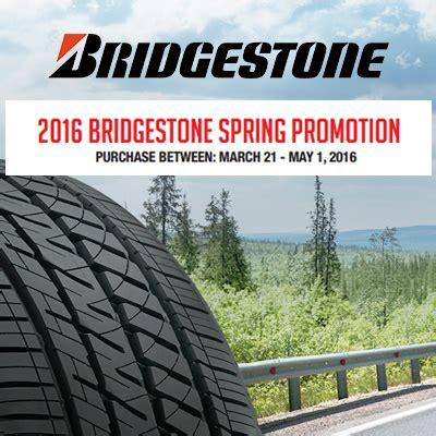 toyo tires rebate form rebates center 1010tires discount online tire store