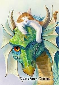 les 573 meilleures images du tableau dragons sur pinterest With couleur froides et chaudes 16 animaux imaginaires