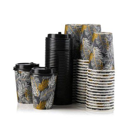 Insulated paper hot coffee cup, 5342dx, 500 count (25 cups per sleeve, 20 sleeves per case) at walmart and save. Home   Coffee cups