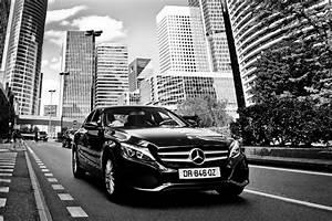 My Photo Agency : creaci n de un banco de im genes por uber francia myphotoagency el lider en fotografia de ~ Melissatoandfro.com Idées de Décoration