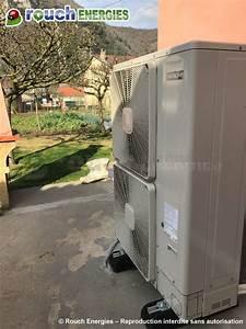 Pompe A Chaleur Air Eau Avis : pac air eau avis vido hitachi de prsentation nouvelle ~ Melissatoandfro.com Idées de Décoration