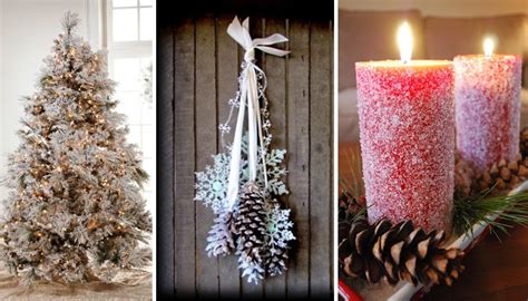 Trends Weihnachten 2015 by Home Trends For 2015 The Upcoming