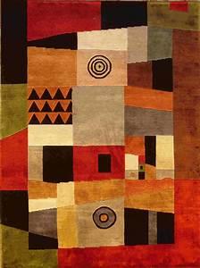styles de tapis tapis oriental tapis persan tapis With des tapis modernes