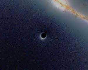 File:BlackHole Lensing.gif - Wikimedia Commons