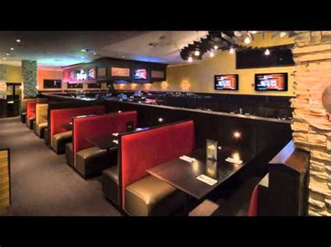 restaurant interior design youtube
