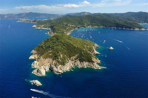 italian riviera yacht destination princess yacht charter