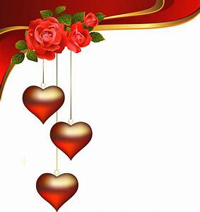 Photoshop clipart wedding heart - Pencil and in color ...