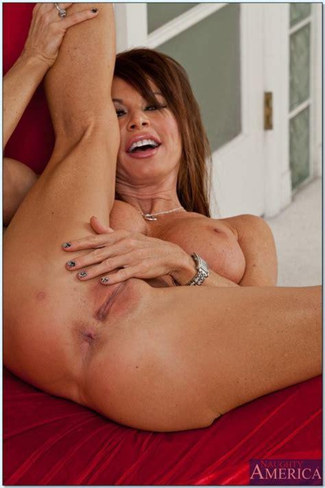Horny And Hot Fuck Woman Stunning Woman Teasing Photos Jenla Moore Milf Fox
