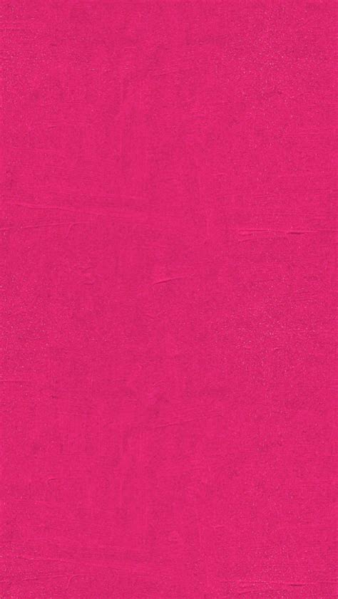 pink wall texture iphone  wallpaper hd