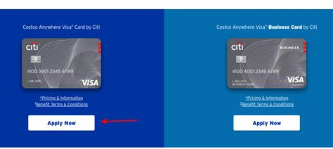 Citi costco credit card benefits include high rewards rates on gas, restaurant and travel spending. www.citi.com/applycostcoanywhere - Application Process For Costco Anywhere Visa Credit Card ...