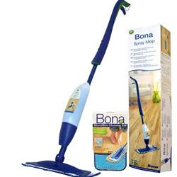 bona hardwood floor spray mop includes 28 75 oz cartridge
