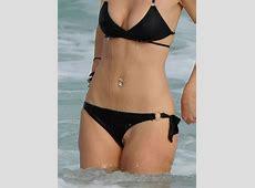 Beach Pussy Slip 96057 Poweee Flickz Maria Menounos Miami