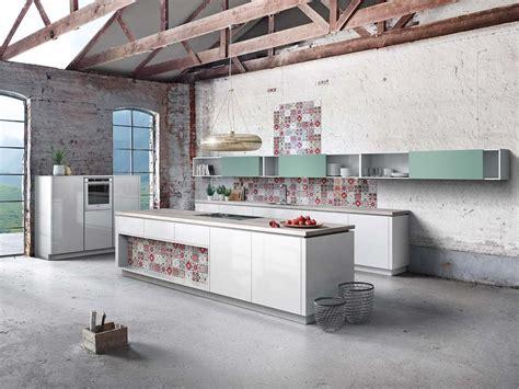 Alno Keukens Kwaliteit by Keukentrends En Inspirerende Keukenfoto S