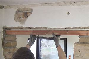 Dachbalkon Nachträglich Einbauen : t rsturz nachtr glich einbauen anleitung ~ Michelbontemps.com Haus und Dekorationen