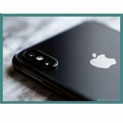 Fake Iphones Spot Iphone Exist Them Clone