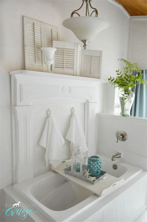 better homes and garden bathroom accessories tool storage