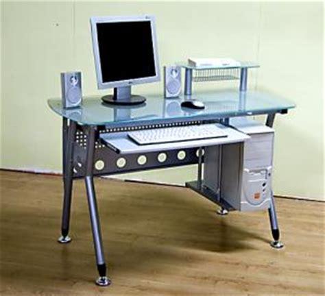 meuble de bureau algerie meuble de bureau table informatique galaxy algérie