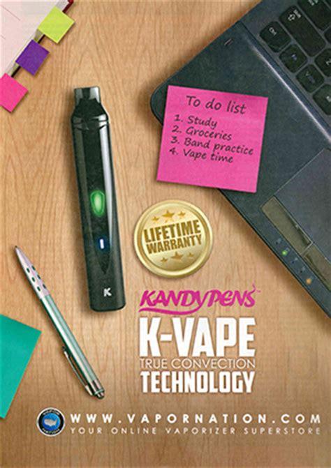 cigarette marketing continues  mirror cigarette