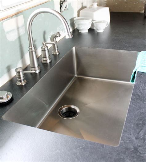 best undermount kitchen sinks 61 best undermount sinks and formica laminate images on