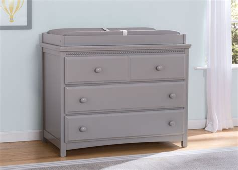 grey dresser changing table estate baby grey changing table dresser recomy tables how to plan your grey changing table