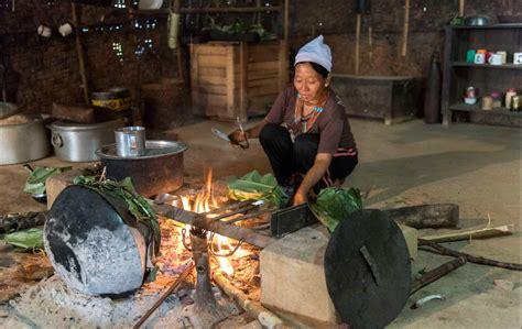 nagaland tribal  kipepeo