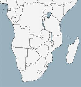 blank_map_directory:blank_map_directory_africa ...