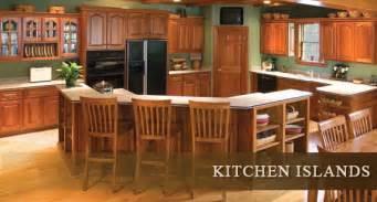 Island Kitchen Cabinets Furniture Kitchen Island Afreakatheart