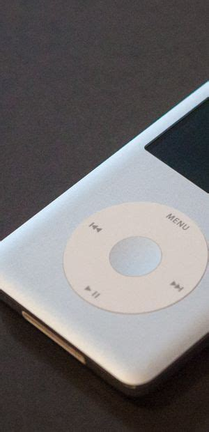 mp players   cnet