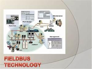 Foundation Fieldbus Technology