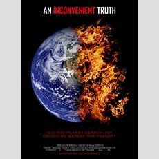 Entry # 9  An Inconvenient Truth  Corporate Social Responsibility And Governance